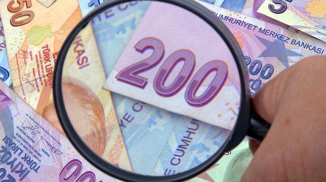 İhtiyaç kredisi yapılandırması nasıl yapılır?