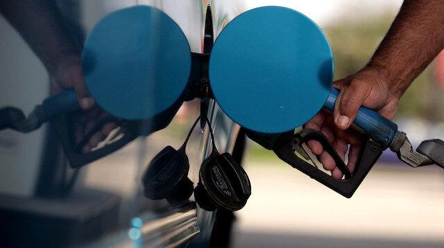 Benzinde 14 kuruşluk zam bekleniyor