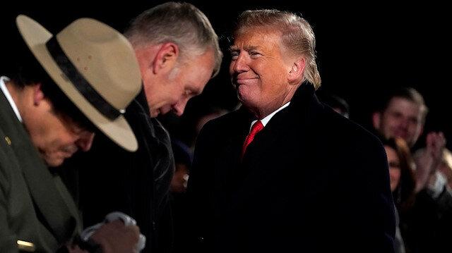 Japonya Trump'ı Nobel'e aday gösterdi: Hiçbir zaman kazanamayacağım ama olsun