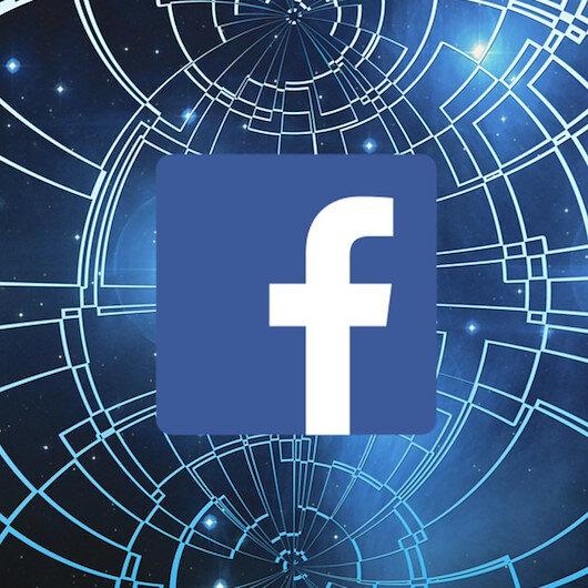 Facebook blockchain ekibini büyütüyor