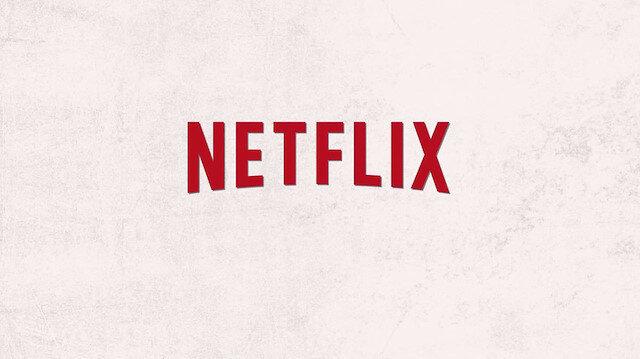 Sinema sektörünün yeni rakibi 'Netflix'