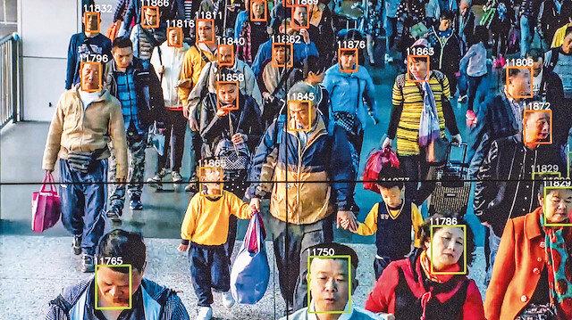 Çin'in kara listesi uzuyor