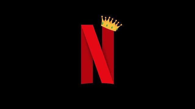 Netflix'in Türkiye sorumlusu ilk kez GZT'ye konuştu