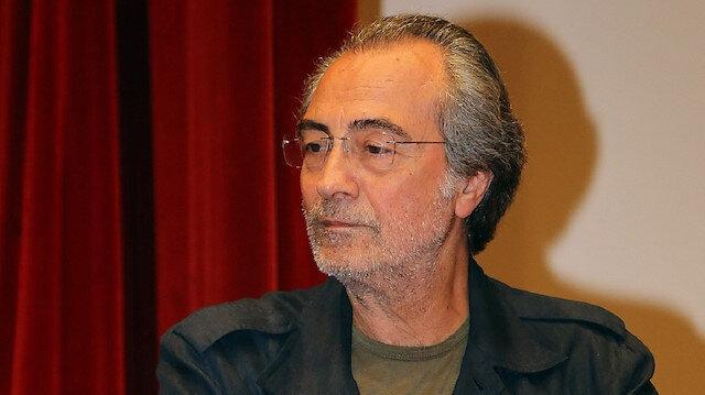 Aytaç Arman'ın vefatı Yeşilçam sanatçılarını üzdü