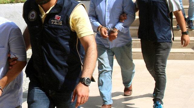 FETÖ soruşturmasında 50 kişi için yakalama kararı