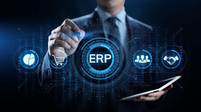 Yerli firmaların başı Microsoft ve global ERP firmalarıyla belada