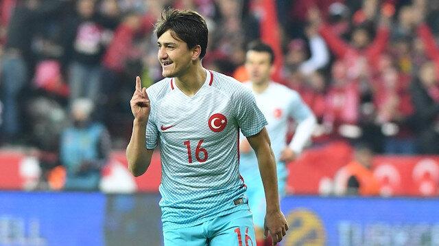 Türk altyapısının altın kadrosu