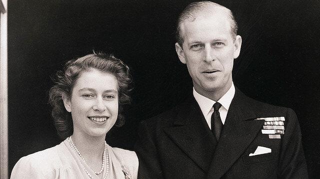 Kraliçe Elizabeth'in 'bilinmeyenleri'