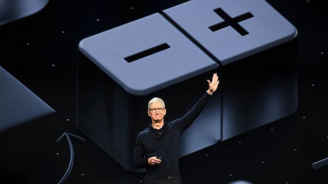 Apple'ın ücretli abonelik servislerinde fiyatlar belli oldu