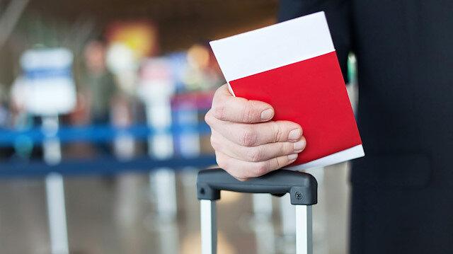 Rusya ile pasaportsuz seyahat dönemi