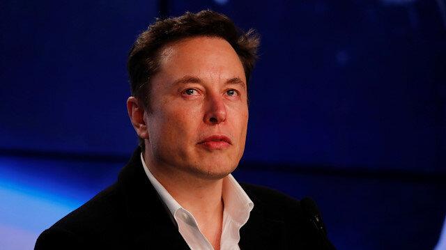 Elon Musk zam haberini duyurdu