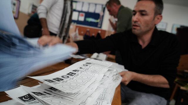 31 Mart yerel seçimlerinin 'farklı' kazananları