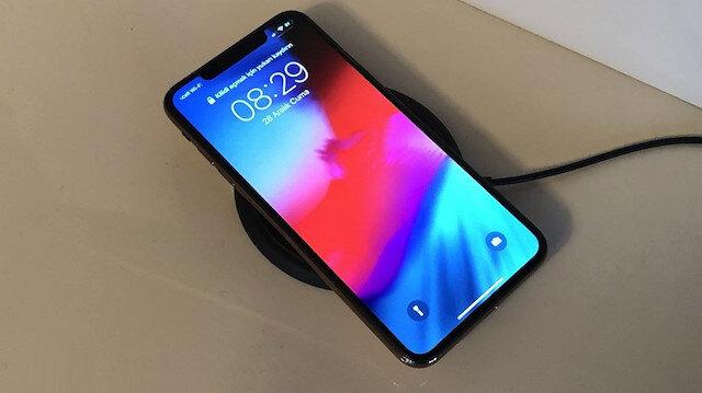 Yeni iPhone'lar daha büyük bataryaya sahip olacak