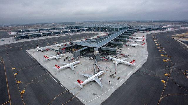 'Büyük taşınma'nın ardından 1 milyon yolcu sayısı bugün aşılıyor
