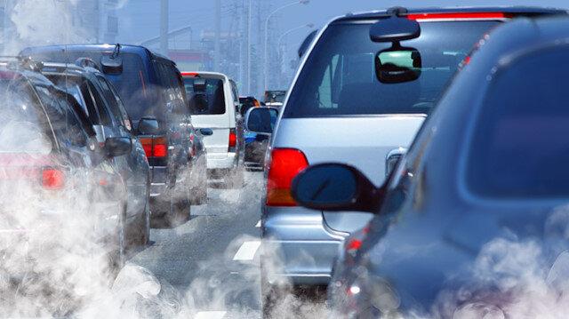 Egzoz gazı emisyon ölçümlerinde yeni dönem