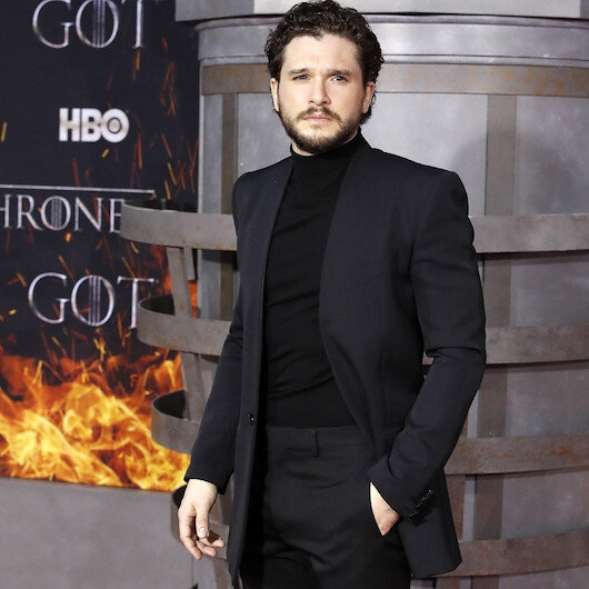 'Game of Thrones' premiere draws record 17.4 mln US viewers, HBO says