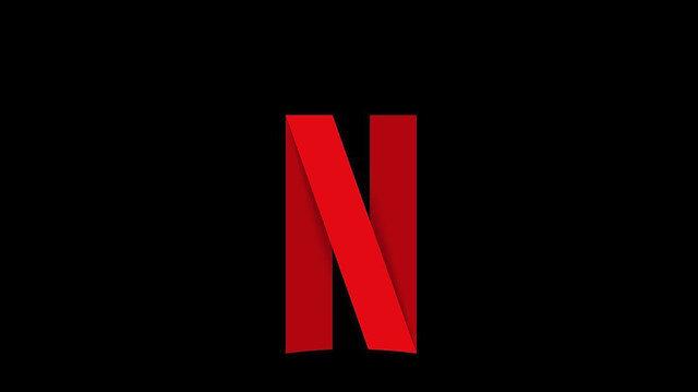 Netflix 'en iyi 10' dizisini açıkladı