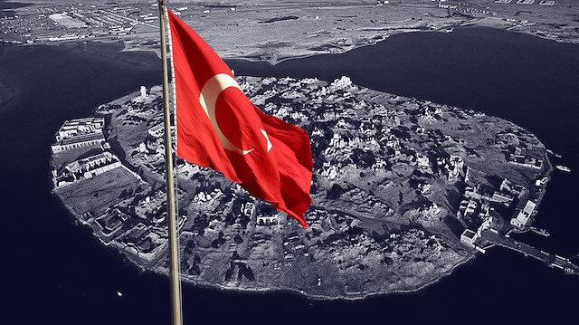 Türkiye düşmanları Sevakin yalanına sarıldı