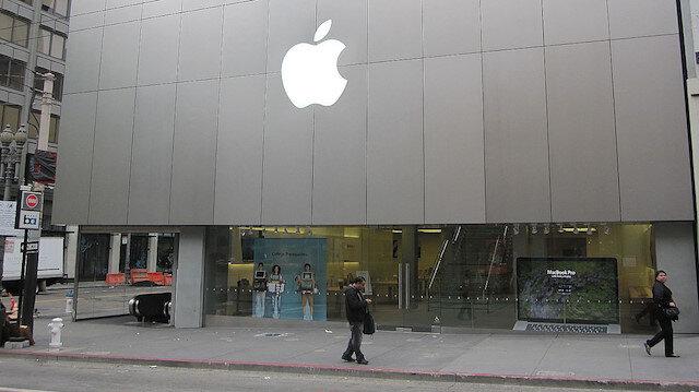 Apple, iPhone'larda fiyat kesintisine devam edecek gibi görünüyor