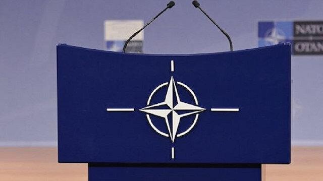 Türkiye'den NATO'ya Güney Kıbrıs tepkisi: Büyük bir gaflettir