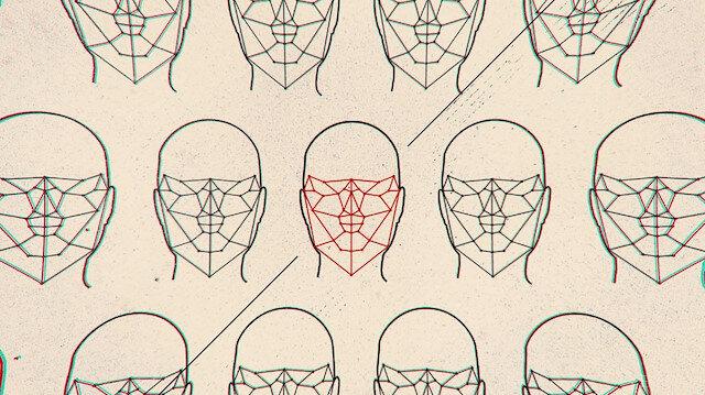 Ever isimli uygulama yüz tanıma teknolojisini geliştirmek için müşterilerin özel fotoğraflarını kullanıyor