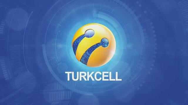 Turkcell ve TİDE güçlerini birleştirdi