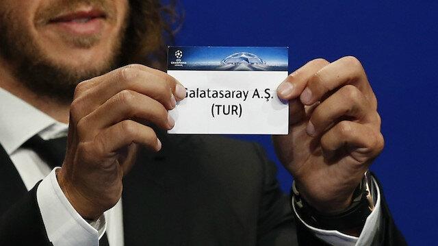 Türk futbolu tehlikede: Şampiyonlar Ligi tarih oluyor