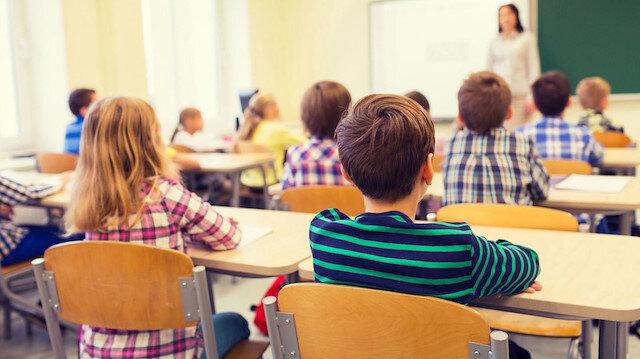 Okullara yeni tatil düzenlemesini anlama kılavuzu