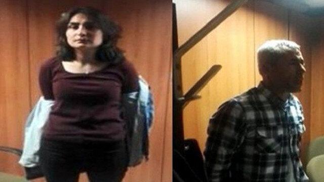 TBMM'deli saldırı girişimi: Gözaltı süreleri uzatıldı