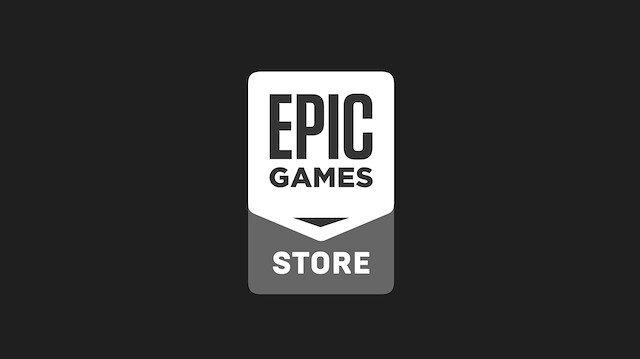 Epic Games mağazası yaz indirimi başladı