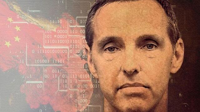 Eski CIA ajanına Çin adına casusluktan 20 yıl hapis cezası