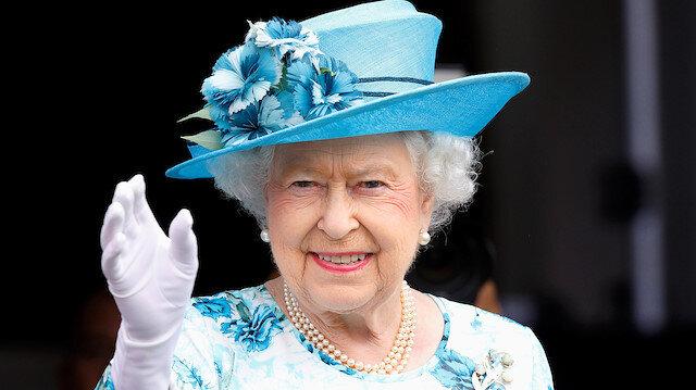 Kraliçe Elizabeth ölünce neler olacak?