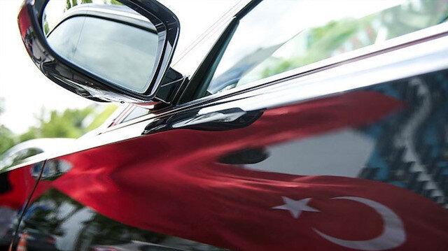 Bakan Varank: Yerli otomobilde 2019 sonunda prototip ortaya çıkacak