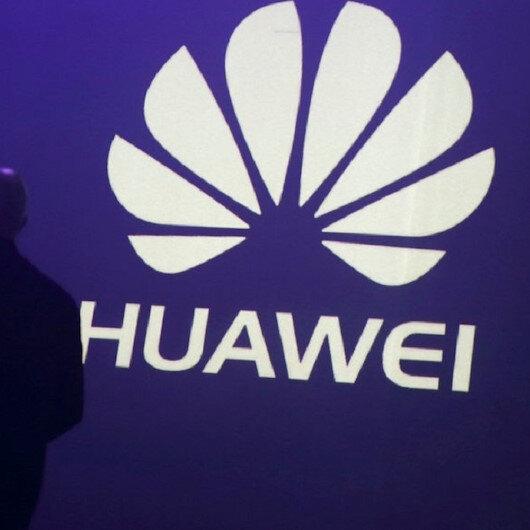 """سفير الصين بأنقرة: """"هواوي"""" لا يهدد الأمن القومي لبلدان أخرى"""