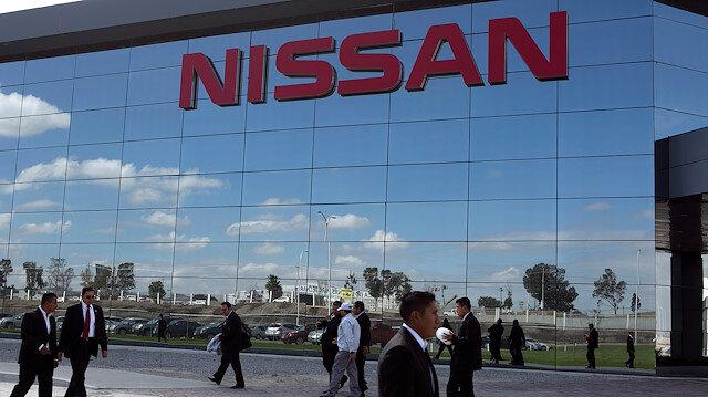 Nissan'dan ilk tepki geldi: Ortaklığı gözden geçiririz