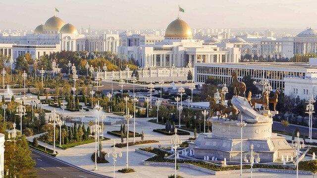 Türkmenistan'da nüfus krizi