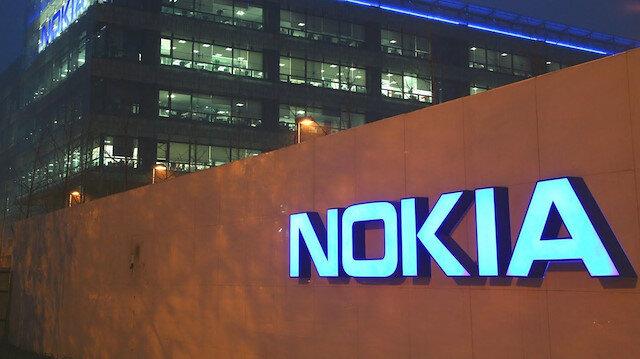 O eski halinden eser yok şimdi: 'Nokia neden başarısız oldu?'