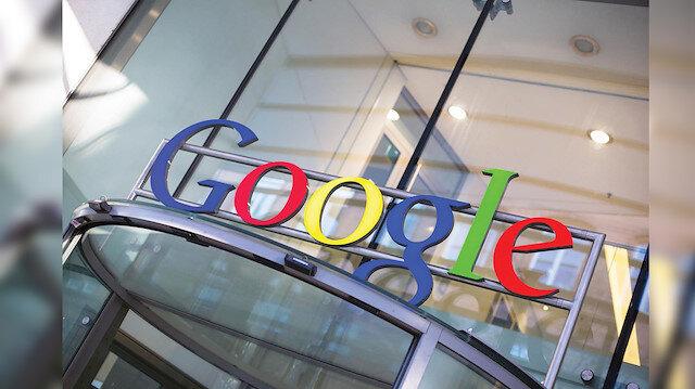 Google da vergi verecek