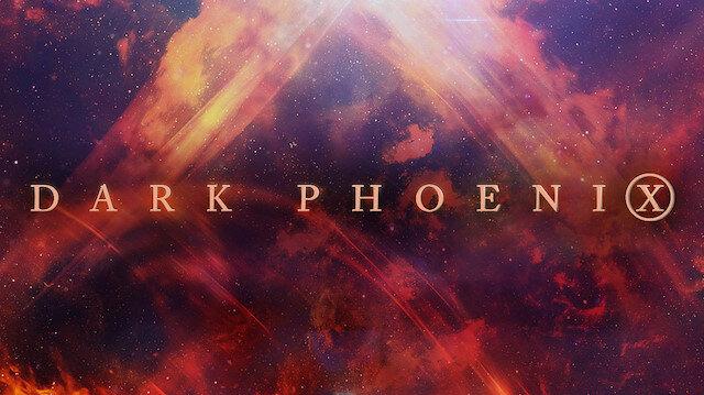 X-Men filmlerinin en kötüsü: Dark Phoenix