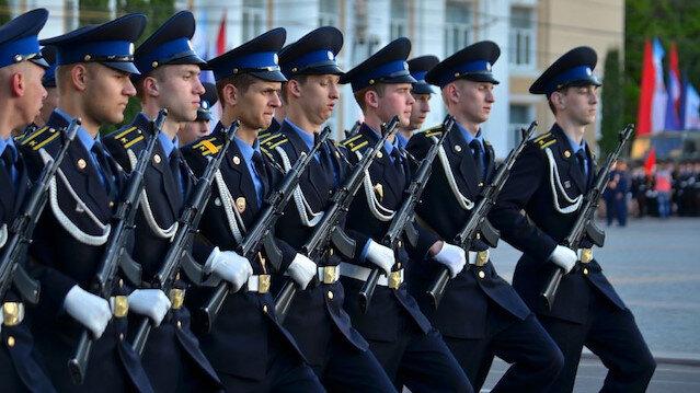 Rus polisi için dikkat çeken Türkiye kararı