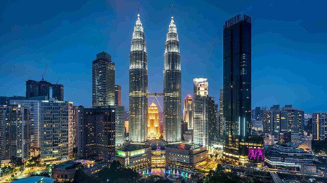 Türkiye-Malezya İlişkilerine Güney Asya'dan bakış