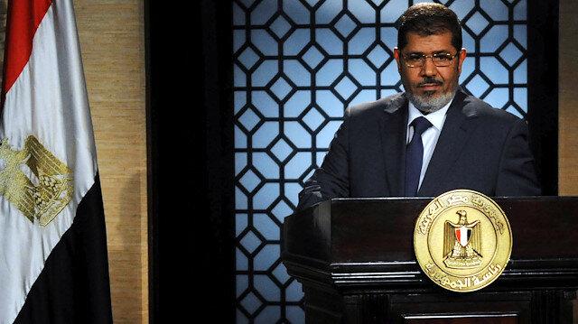 Arap dünyası: Yıllar süren bir suikast operasyonu