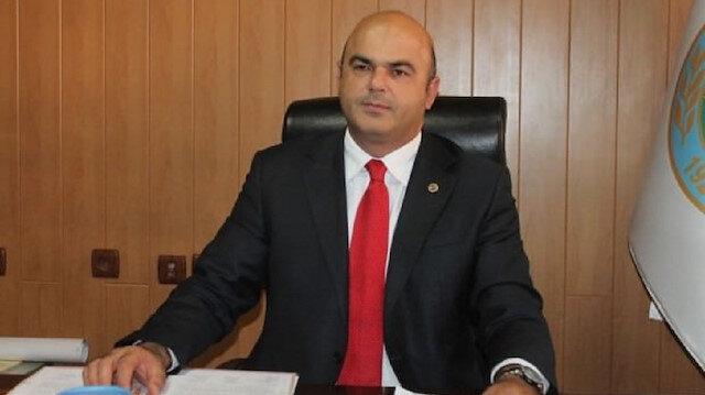 Saadet Partisi'nde İstanbul istifası: Allah sizi bildiği gibi yapsın