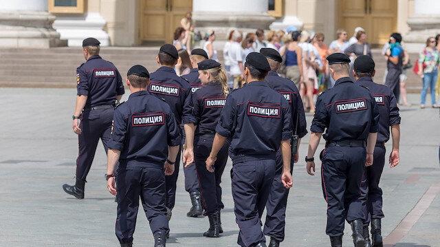 Rus polisi kararı Türk turizmcileri heyecanlandırdı