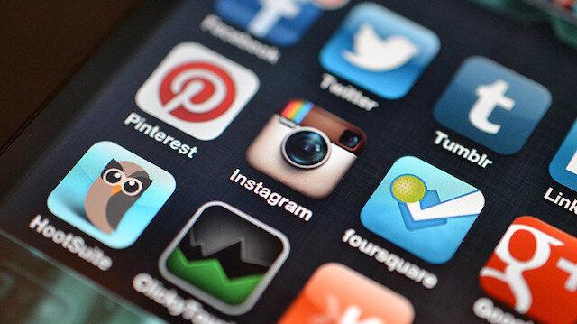 ABD, vize başvurularında 5 yıllık sosyal medya hesaplarınızı inceleyecek