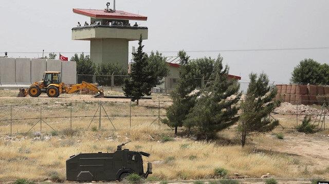 Esed rejiminin İdlib'de TSK gözlem noktasına saldırısı ne anlama geliyor?