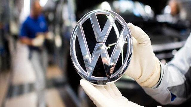 Volkswagen'e çağrı: Türkiye'de dizel değil elektrikli araç üretin