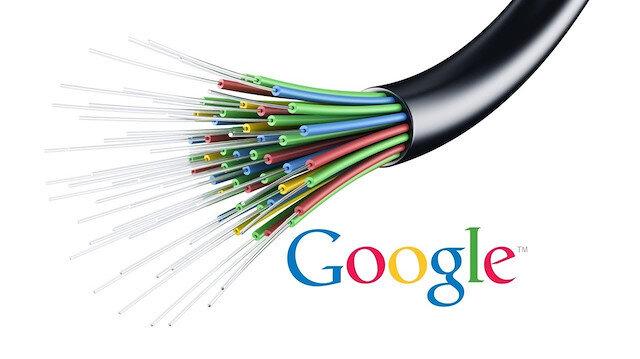 Google'ın yeni internet kablosu: Equiano