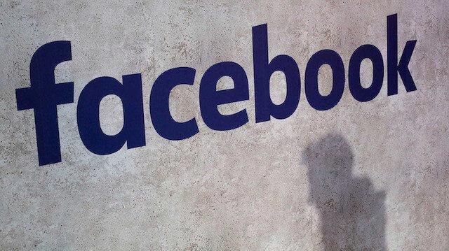 Facebook akıllandı mı: 'ABD seçimlerinde ne yapacak?'