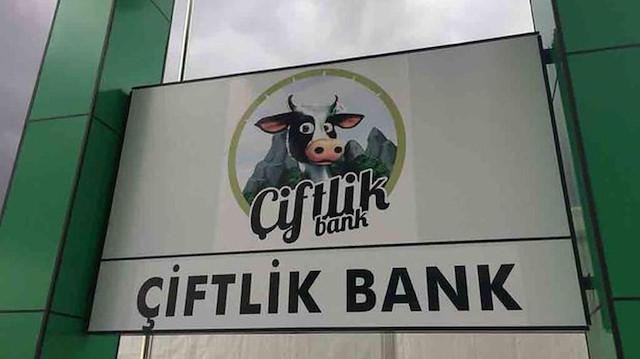 Çiftlik Bank davasında tutuklu sanık kalmadı